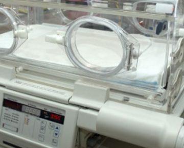 Inkubator Bayi : Pengertian, Fungsi, Cara Kerja Dan Juga Contoh Penggunaan