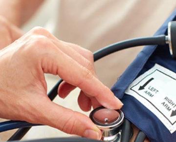 Tips Memilih Alat Ukur Tekanan Darah (Tensimeter ) Sesuai Kebutuhan