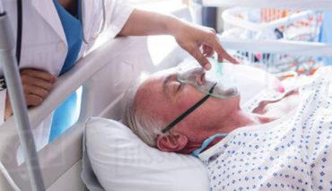 Berikut Ini Adalah Alat Bantu Pernafasan Yang Bisa Anda Sediakan Di Rumah
