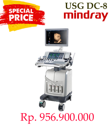 Promo Produk GEA & Mindary
