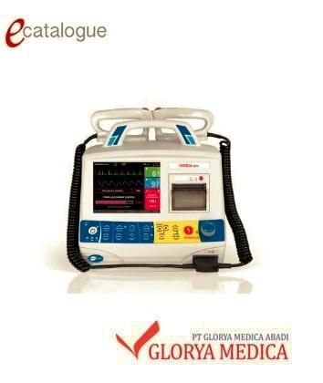 defibrillator emtel