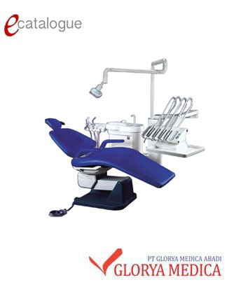 dental unit fimet