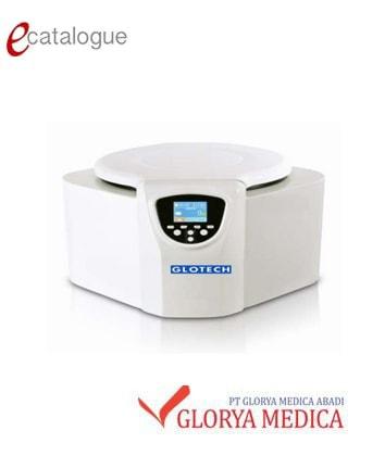 centrifuge goltech tt16mm