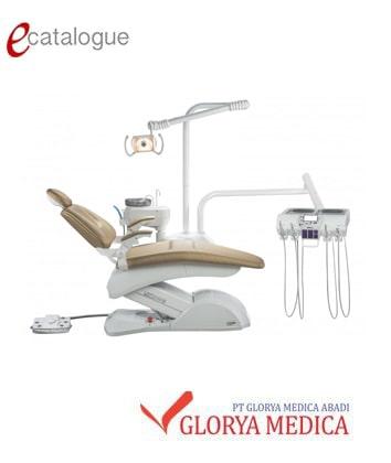 dental unit olsen