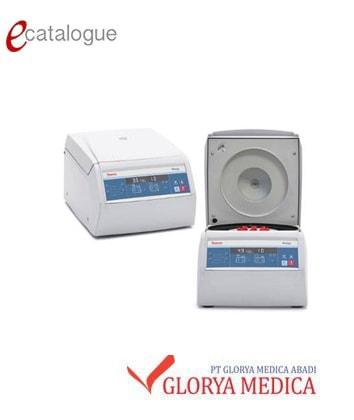 centrifuge Thermo Fisher Scientific