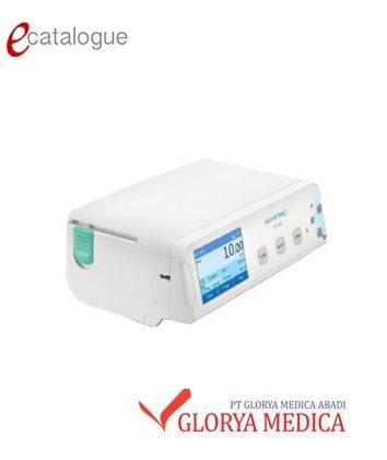 infusion pump hp 60