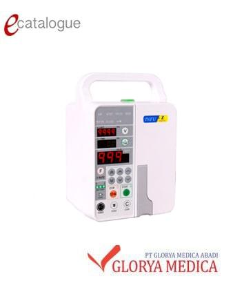 infus pump z-1000